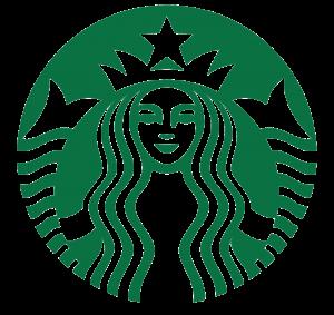 Starbucks-Logo-PNG-File
