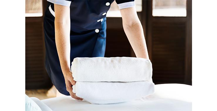 clean rooms_website