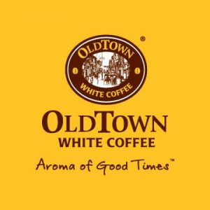 oldtown logo